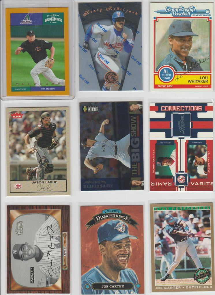 .25 cents and up OVER 6400 Cards, ALL SCANNED , TABS Adding more A%20002_zpsusk61jhq
