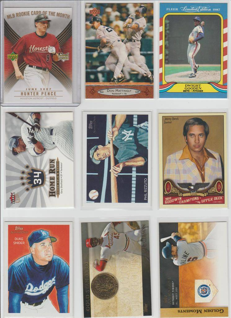 .25 cents and up OVER 6400 Cards, ALL SCANNED , TABS Adding more A%20003_zps4eye0ury