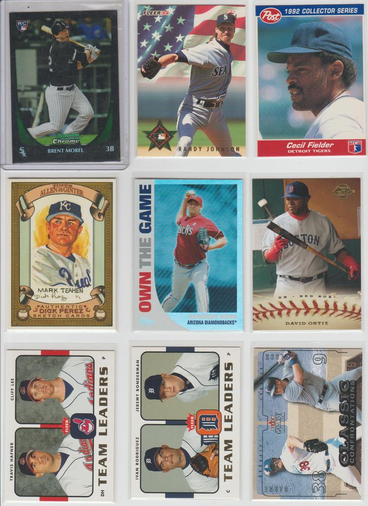 .25 cents and up OVER 6400 Cards, ALL SCANNED , TABS Adding more A%20004_zpstihtc87j