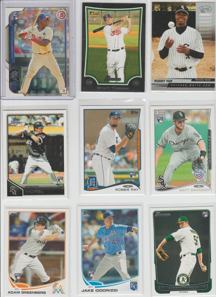 .25 cents and up OVER 6400 Cards, ALL SCANNED , TABS Adding more A%20005_zps2pwquqdt