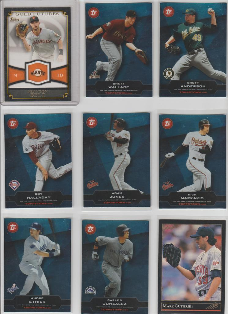 .25 cents and up OVER 6400 Cards, ALL SCANNED , TABS Adding more A%20006_zpshrftgccy