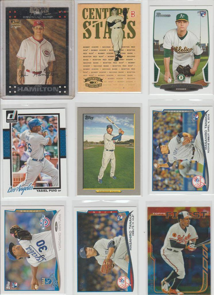 .25 cents and up OVER 6400 Cards, ALL SCANNED , TABS Adding more A%20007_zpsjgbqcaux