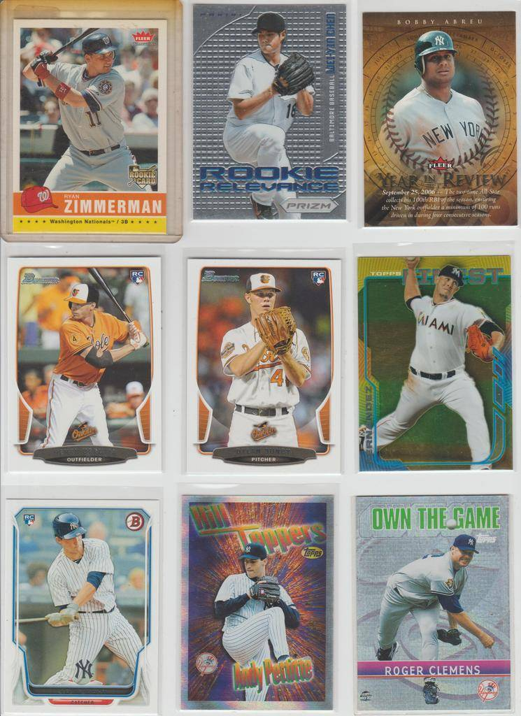 .25 cents and up OVER 6400 Cards, ALL SCANNED , TABS Adding more A%20008_zpszdtgu2fh