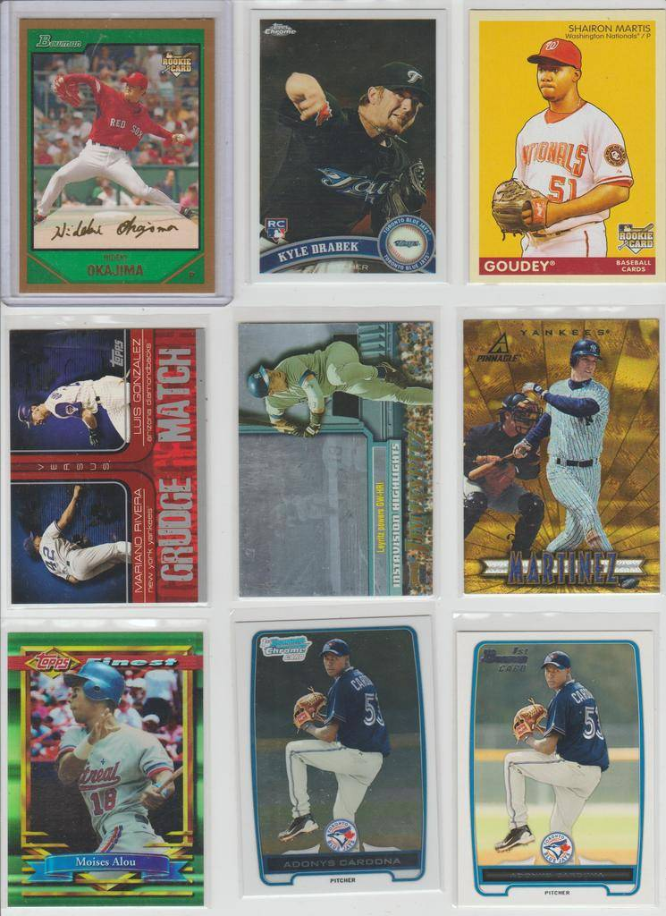 .25 cents and up OVER 6400 Cards, ALL SCANNED , TABS Adding more A%20009_zps7dzyozka