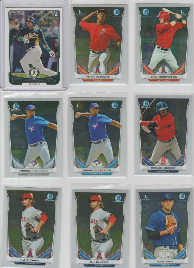 .25 cents and up OVER 6400 Cards, ALL SCANNED , TABS Adding more A%20010_zpsaip0sxoj