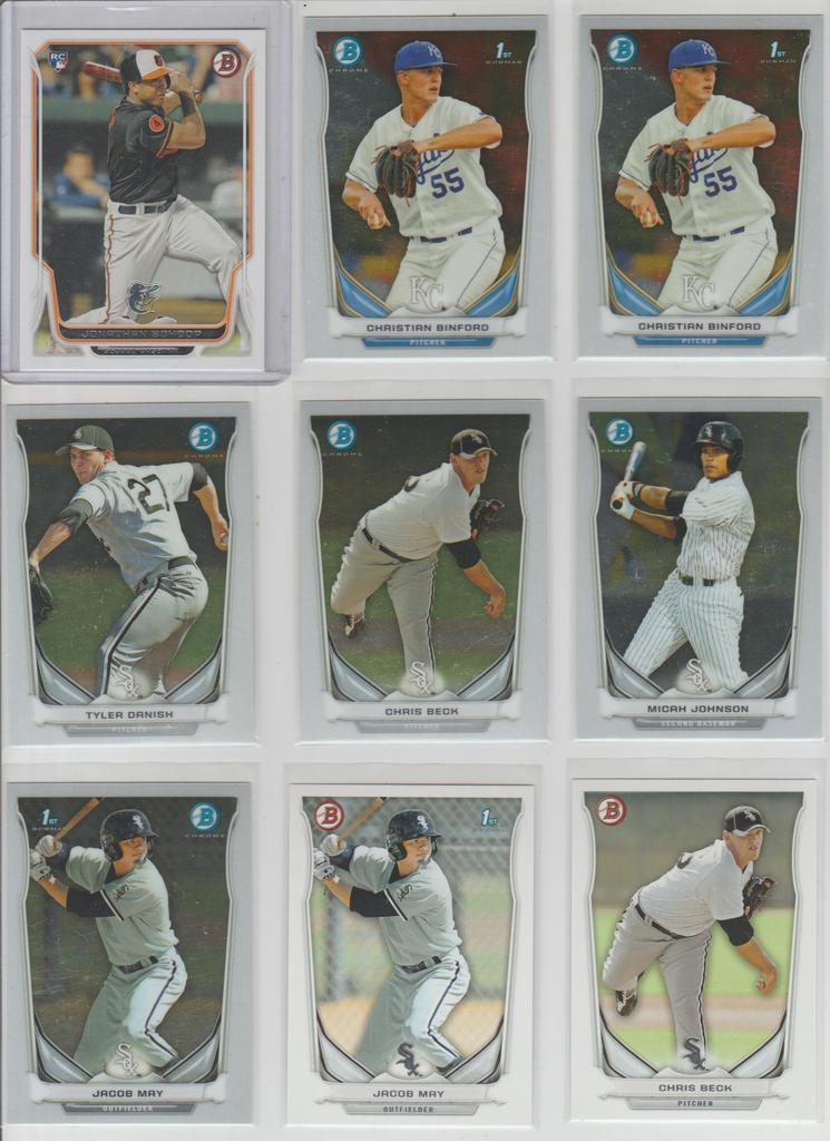 .25 cents and up OVER 6400 Cards, ALL SCANNED , TABS Adding more A%20011_zpsqwd47ytx