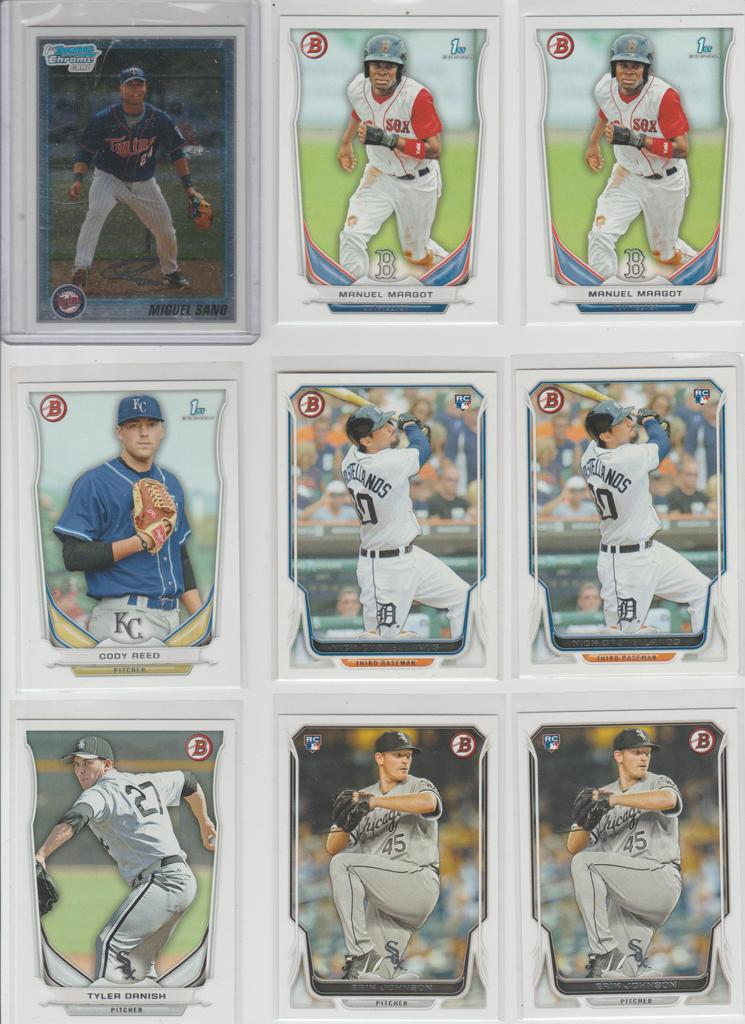 .25 cents and up OVER 6400 Cards, ALL SCANNED , TABS Adding more A%20012_zpshbxcgmos