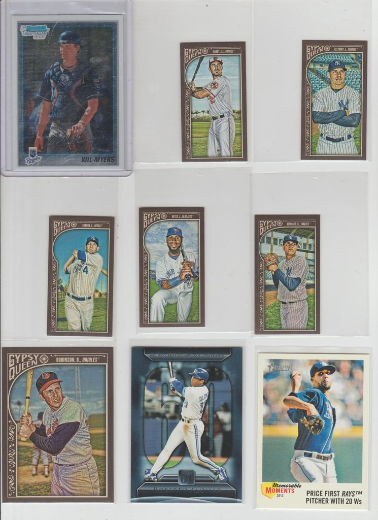 .25 cents and up OVER 6400 Cards, ALL SCANNED , TABS Adding more A%20015_zps5hyun4vw