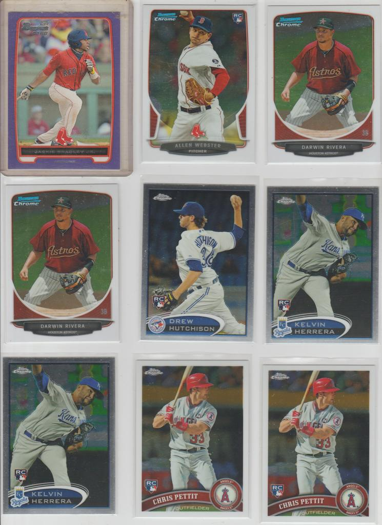 .25 cents and up OVER 6400 Cards, ALL SCANNED , TABS Adding more A%20016_zpslixqrawr