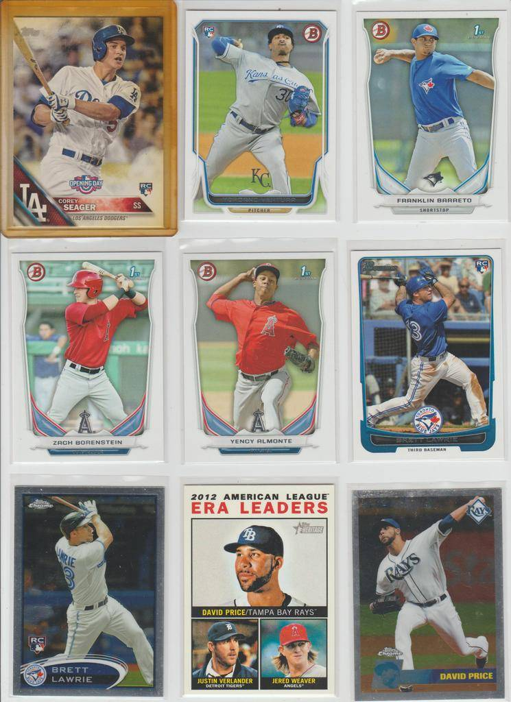 .25 cents and up OVER 6400 Cards, ALL SCANNED , TABS Adding more A%20018_zpsxeifdku0