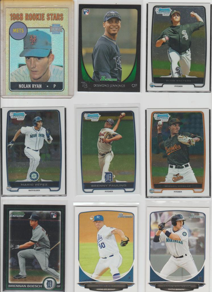 .25 cents and up OVER 6400 Cards, ALL SCANNED , TABS Adding more A%20019_zpsr5uviq2r