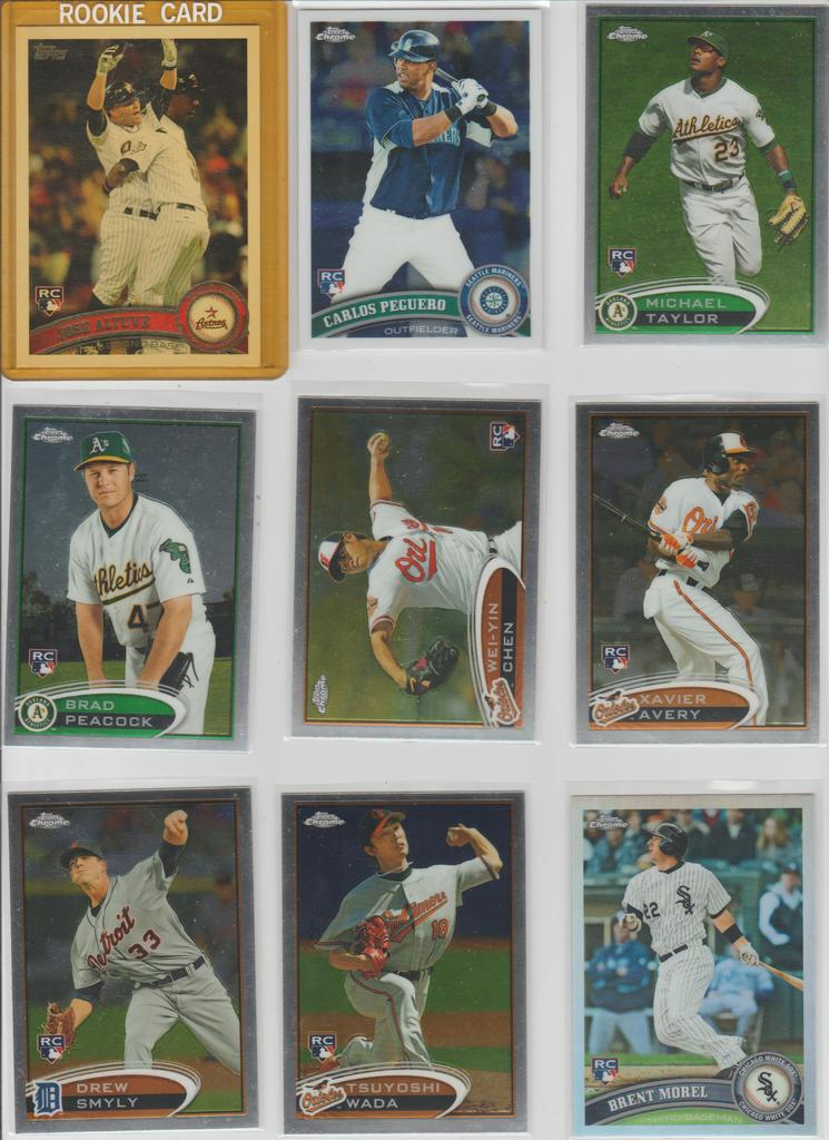 .25 cents and up OVER 6400 Cards, ALL SCANNED , TABS Adding more A%20020_zpsj63aipqv