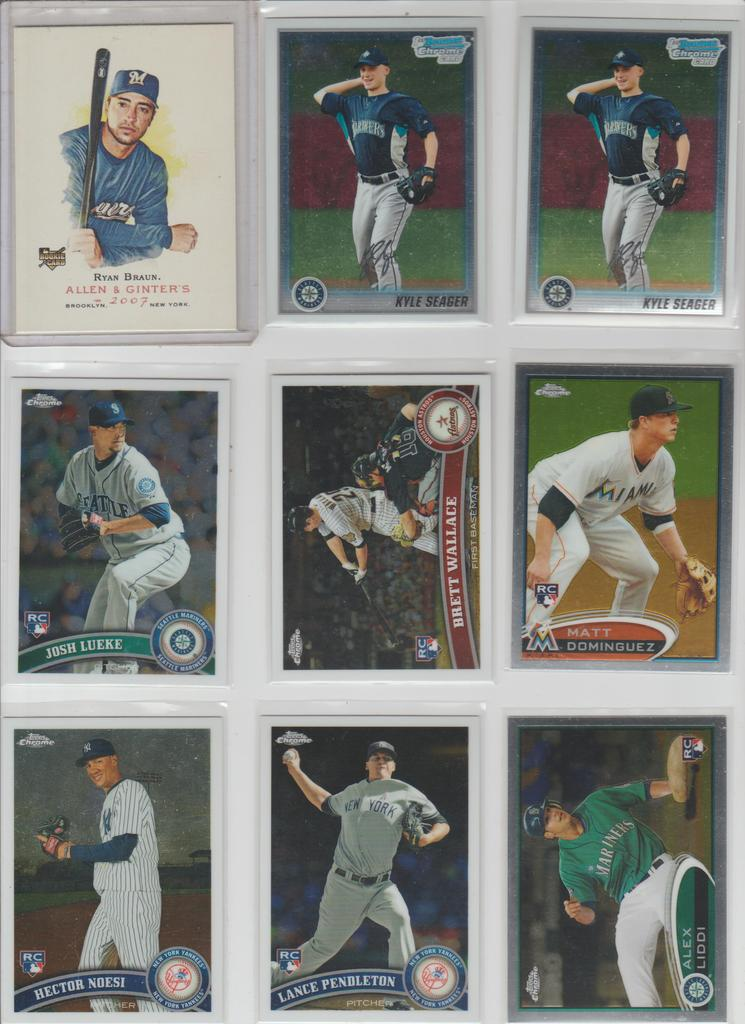 .25 cents and up OVER 6400 Cards, ALL SCANNED , TABS Adding more A%20021_zpsnardonj3