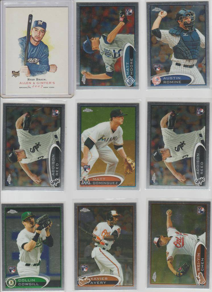 .25 cents and up OVER 6400 Cards, ALL SCANNED , TABS Adding more A%20022_zpsvdzie6xj