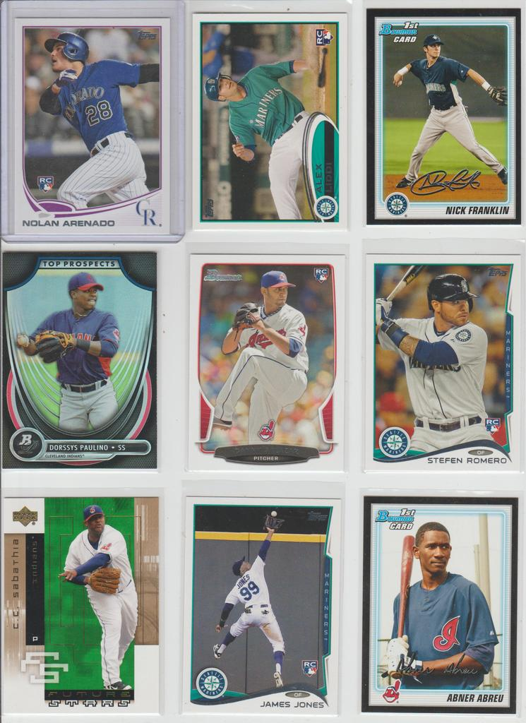 .25 cents and up OVER 6400 Cards, ALL SCANNED , TABS Adding more Z%20001_zpsvbsntdf9