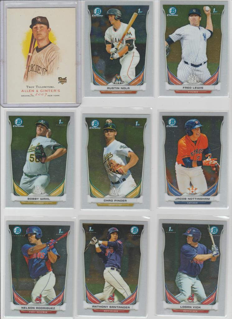 .25 cents and up OVER 6400 Cards, ALL SCANNED , TABS Adding more Z%20023_zps6v7sciar