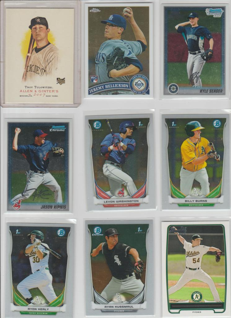 .25 cents and up OVER 6400 Cards, ALL SCANNED , TABS Adding more Z%20024_zpsshz5hn6l