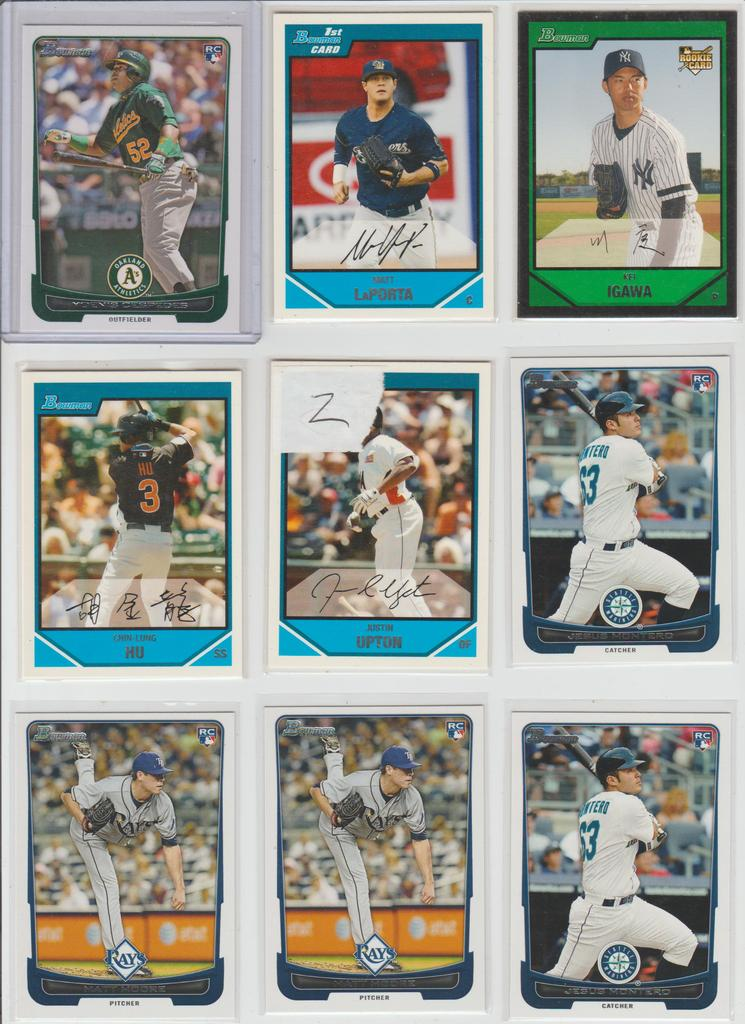 .25 cents and up OVER 6400 Cards, ALL SCANNED , TABS Adding more Z%20025_zpsyl9lrv40