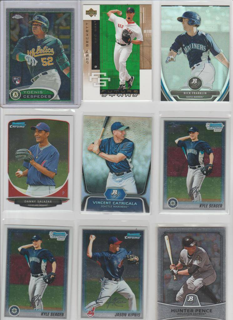.25 cents and up OVER 6400 Cards, ALL SCANNED , TABS Adding more Z%20026_zpssek7deuj