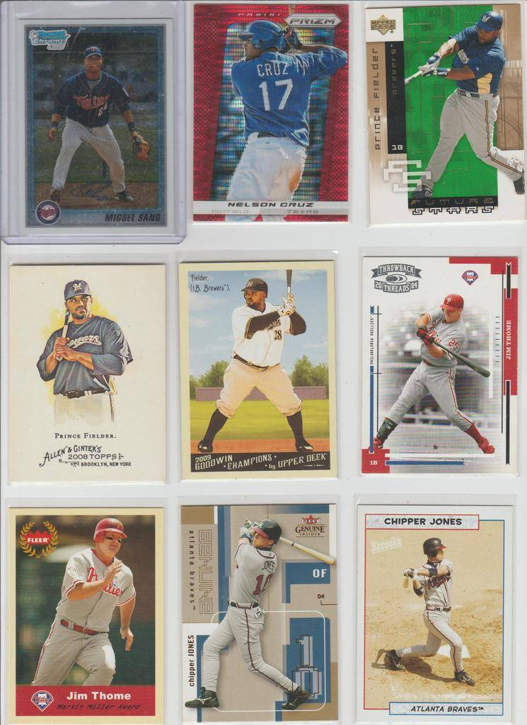 .25 cents and up OVER 6400 Cards, ALL SCANNED , TABS Adding more Z%20027_zpssbq5peny