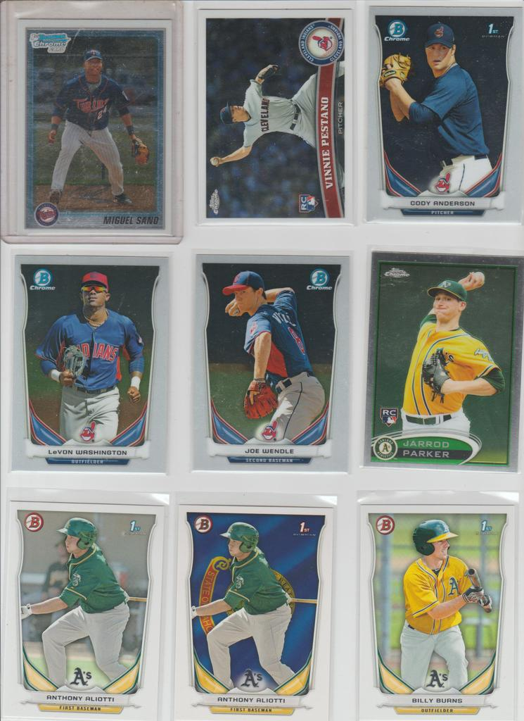 .25 cents and up OVER 6400 Cards, ALL SCANNED , TABS Adding more Z%20028_zpshhuzmurl
