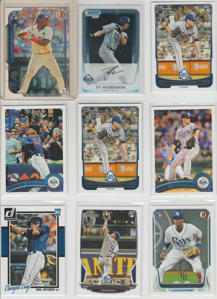 .25 cents and up OVER 6400 Cards, ALL SCANNED , TABS Adding more Z%20031_zpsg5r8razo