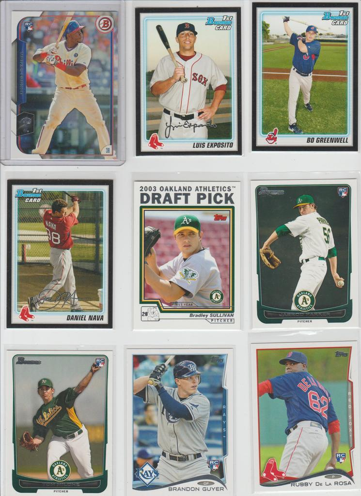 .25 cents and up OVER 6400 Cards, ALL SCANNED , TABS Adding more Z%20032_zpsbgwyrfdb