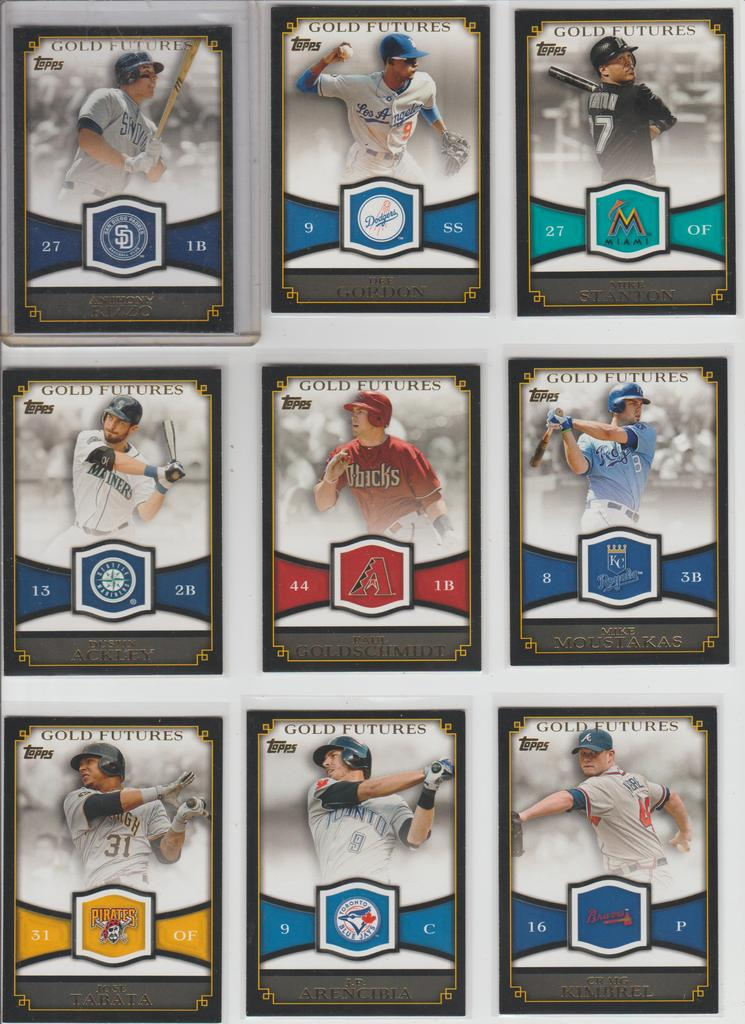 .25 cents and up OVER 6400 Cards, ALL SCANNED , TABS Adding more A%20001_zpsdzvzjz7z