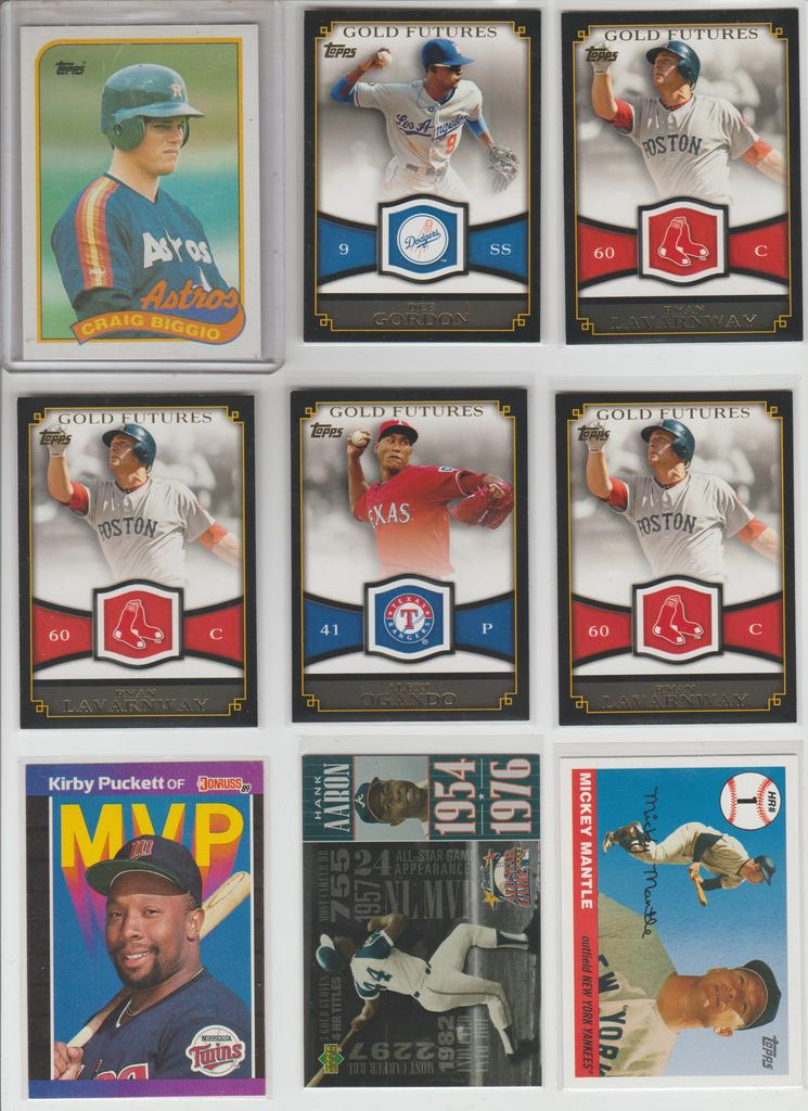 .25 cents and up OVER 6400 Cards, ALL SCANNED , TABS Adding more A%20003_zpswrek9ypi