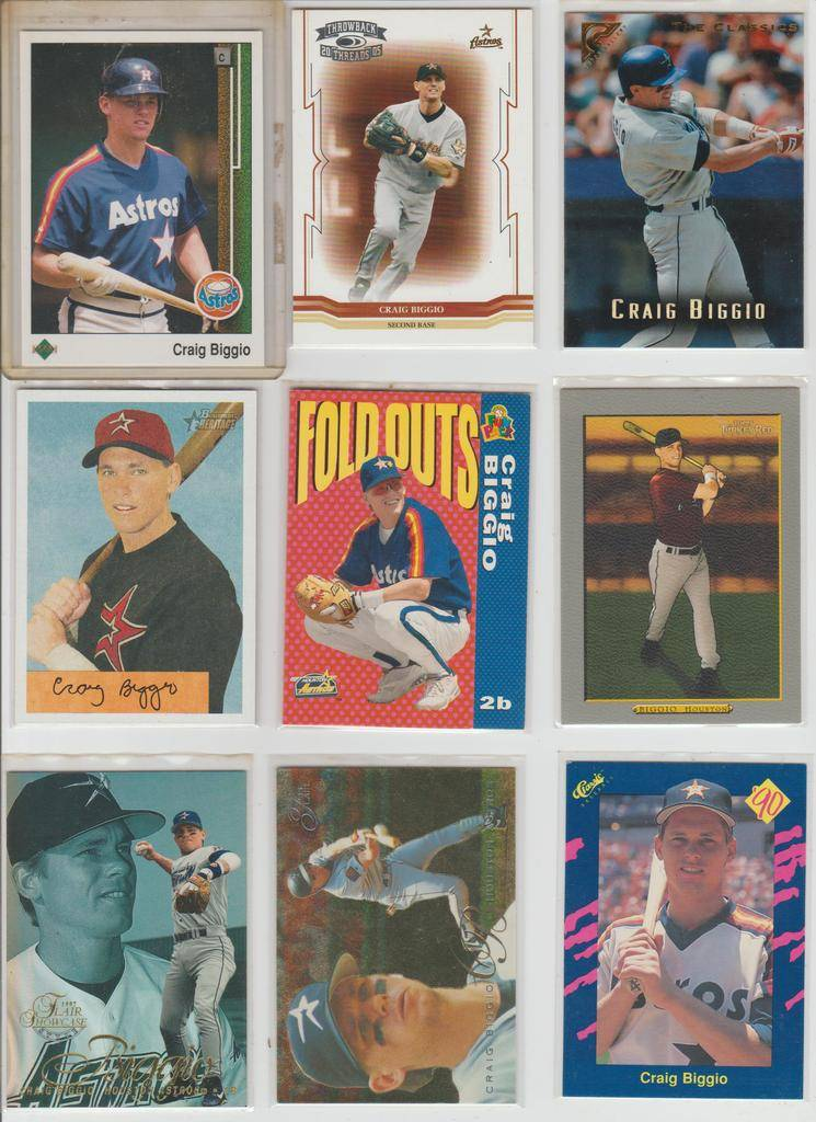 .25 cents and up OVER 6400 Cards, ALL SCANNED , TABS Adding more A%20004_zps5cvaehlq