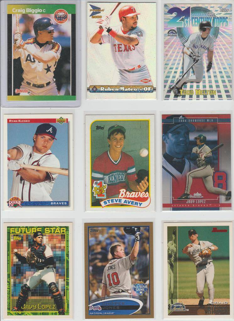 .25 cents and up OVER 6400 Cards, ALL SCANNED , TABS Adding more A%20005_zpskqgofeuo