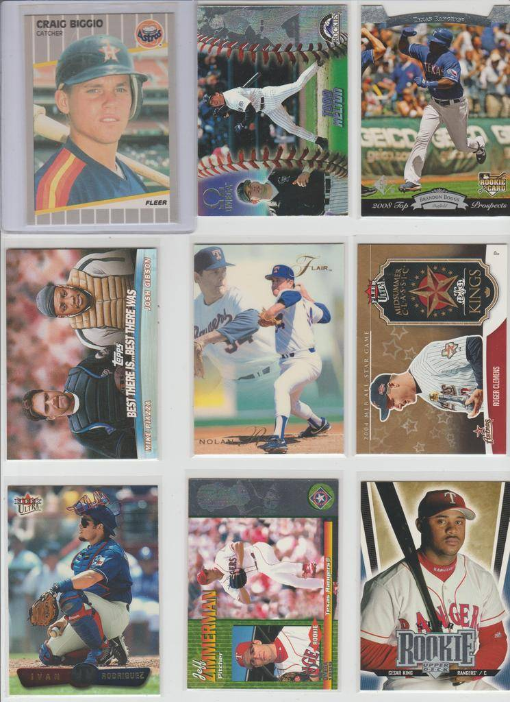 .25 cents and up OVER 6400 Cards, ALL SCANNED , TABS Adding more A%20006_zpshhrhlnsr