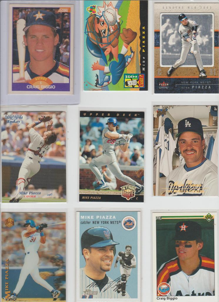 .25 cents and up OVER 6400 Cards, ALL SCANNED , TABS Adding more A%20007_zpswnslxu5p