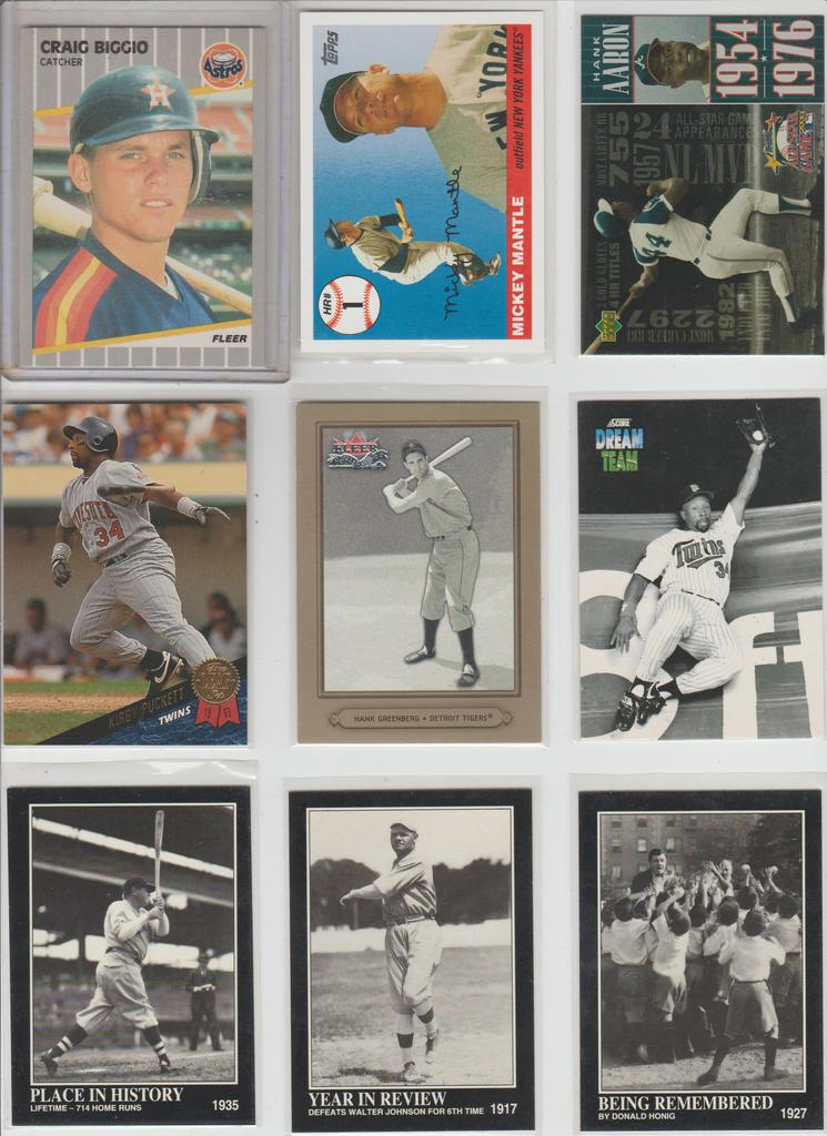 .25 cents and up OVER 6400 Cards, ALL SCANNED , TABS Adding more A%20008_zpsobisp2mv