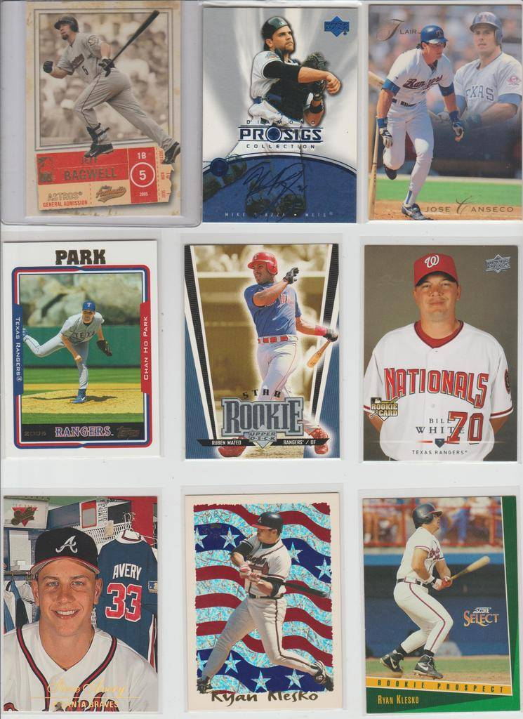 .25 cents and up OVER 6400 Cards, ALL SCANNED , TABS Adding more A%20010_zpsnb9vj3lr