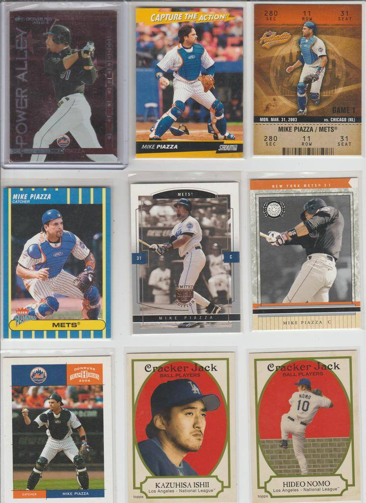 .25 cents and up OVER 6400 Cards, ALL SCANNED , TABS Adding more A%20011_zpsq2yktyk9