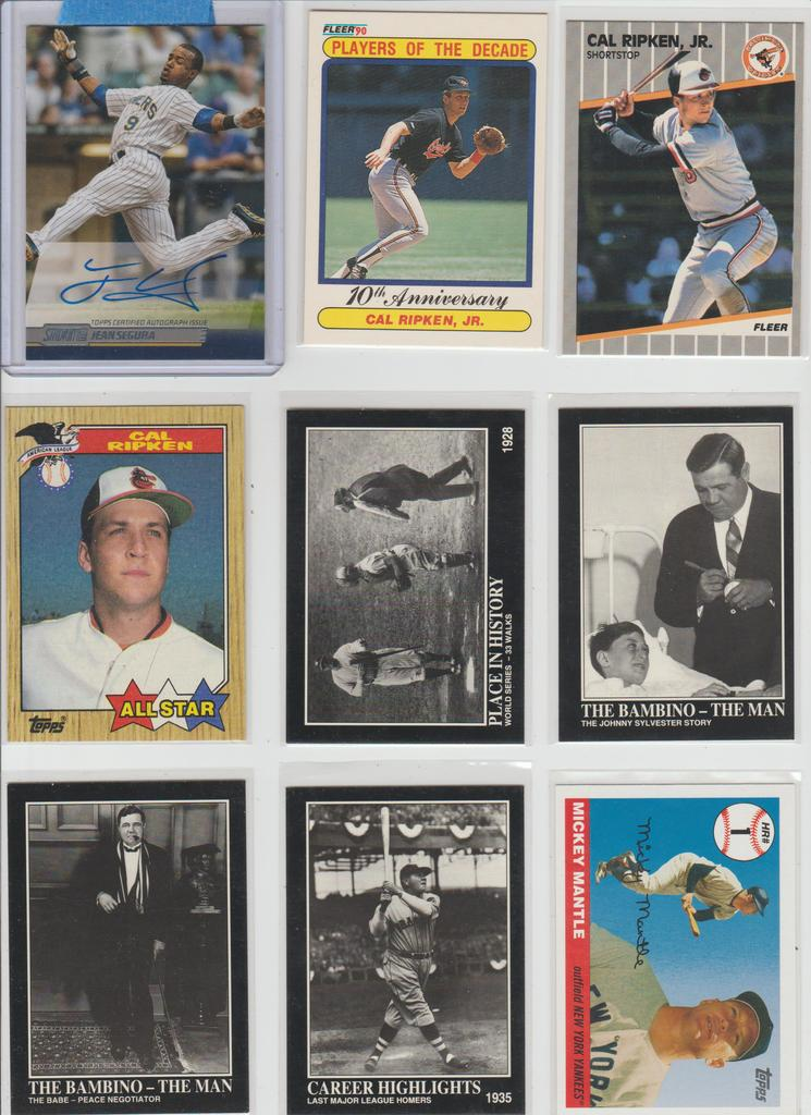 .25 cents and up OVER 6400 Cards, ALL SCANNED , TABS Adding more A%20012_zpsdiypes8z