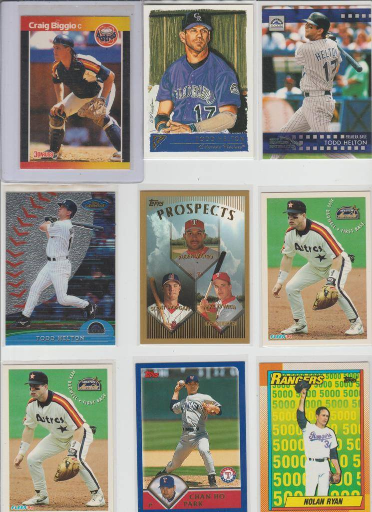 .25 cents and up OVER 6400 Cards, ALL SCANNED , TABS Adding more A%20013_zpswz4c7di9