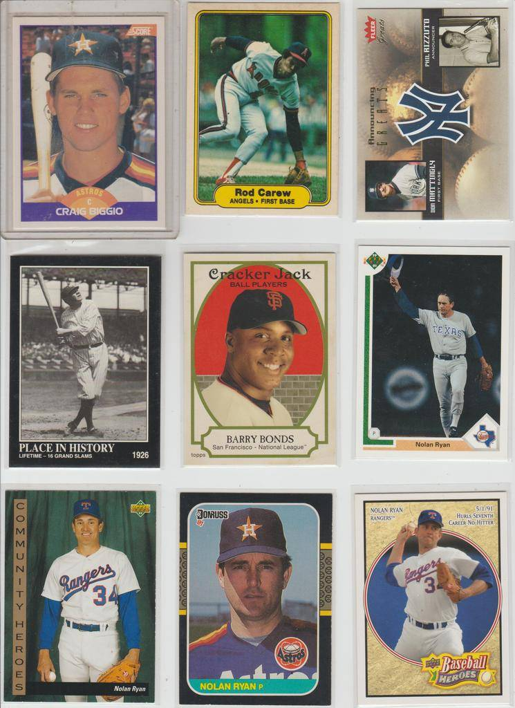 .25 cents and up OVER 6400 Cards, ALL SCANNED , TABS Adding more A%20014_zpsokbxrbks