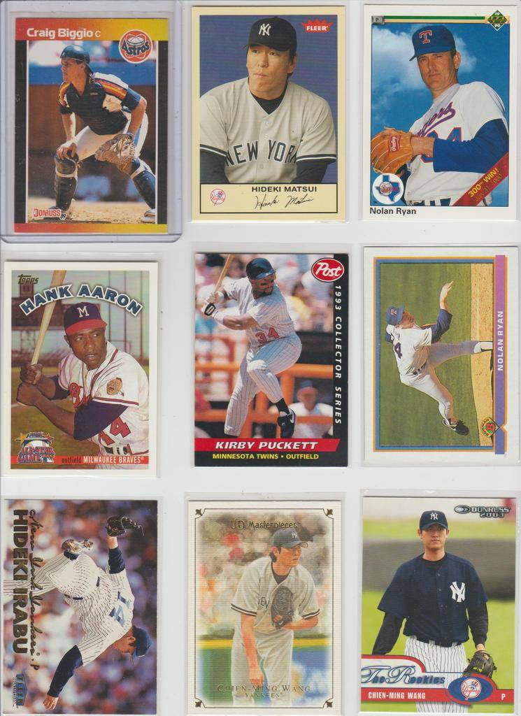 .25 cents and up OVER 6400 Cards, ALL SCANNED , TABS Adding more A%20015_zpslbh4hxio