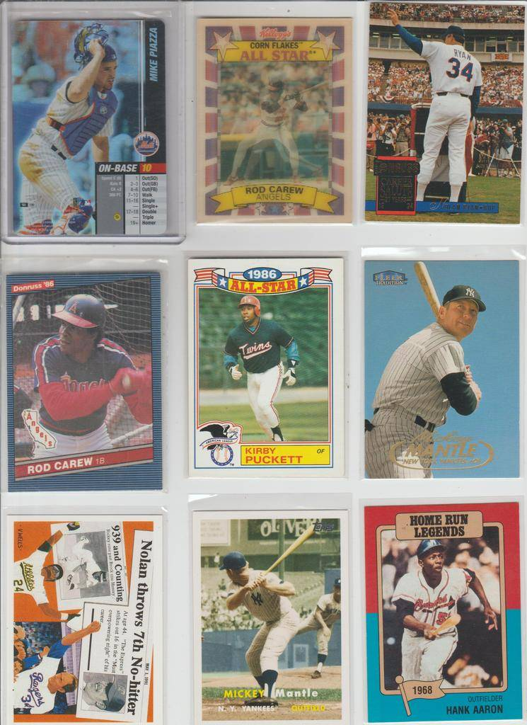 .25 cents and up OVER 6400 Cards, ALL SCANNED , TABS Adding more A%20016_zpstzp9o4fb