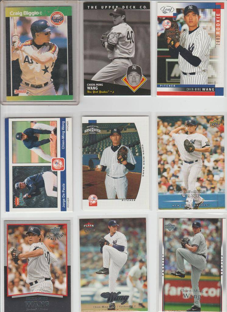 .25 cents and up OVER 6400 Cards, ALL SCANNED , TABS Adding more A%20017_zpspvobtpcc