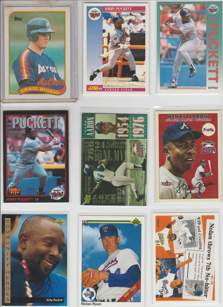 .25 cents and up OVER 6400 Cards, ALL SCANNED , TABS Adding more A%20018_zpspgjfmh4m