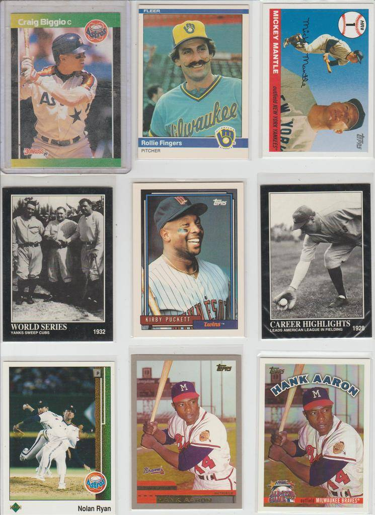 .25 cents and up OVER 6400 Cards, ALL SCANNED , TABS Adding more A%20019_zpsucyl2sbp