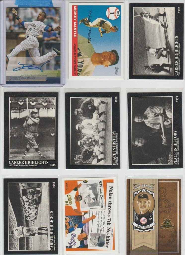 .25 cents and up OVER 6400 Cards, ALL SCANNED , TABS Adding more A%20020_zpsczejtgkh
