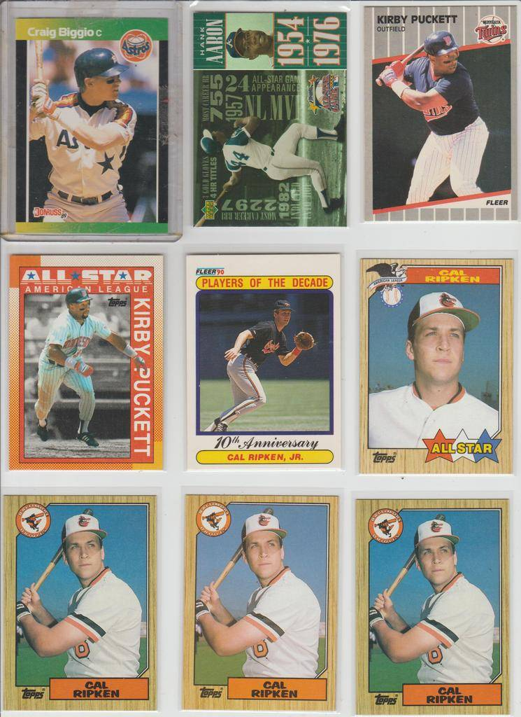 .25 cents and up OVER 6400 Cards, ALL SCANNED , TABS Adding more A%20021_zpsbjlgqssc