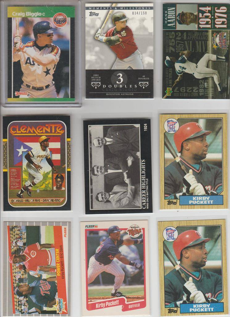 .25 cents and up OVER 6400 Cards, ALL SCANNED , TABS Adding more A%20022_zpsrzu6qe1m