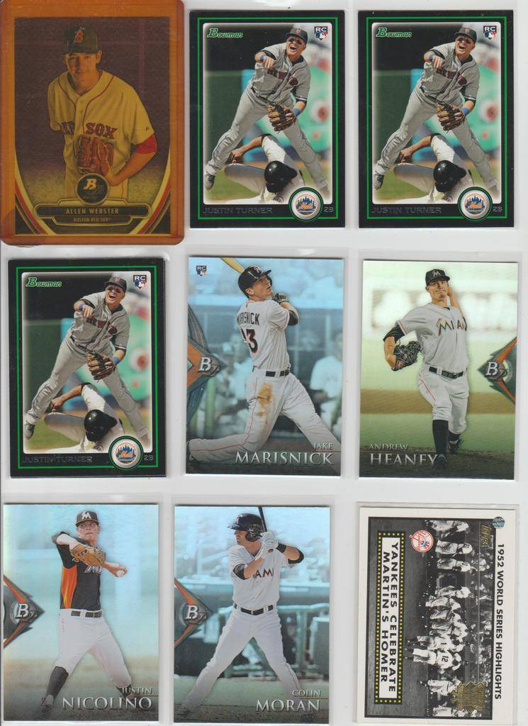 .25 cents and up OVER 6400 Cards, ALL SCANNED , TABS Adding more A%20023_zps2bujrosl