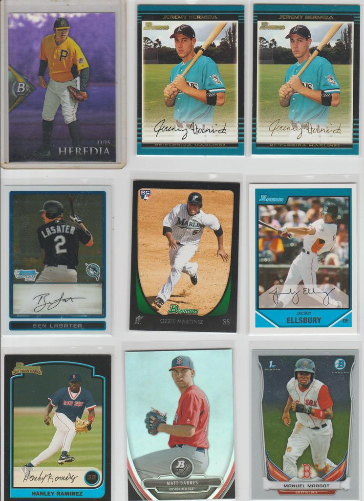 .25 cents and up OVER 6400 Cards, ALL SCANNED , TABS Adding more A%20024_zpsaaclemyr