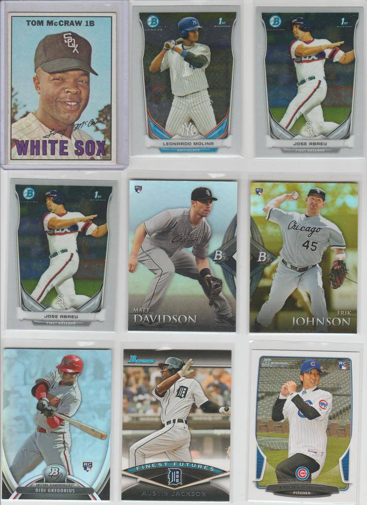 .25 cents and up OVER 6400 Cards, ALL SCANNED , TABS Adding more A%20026_zps9wc90s8o